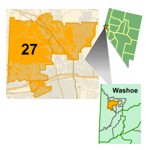 district map graphic