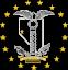 Nevada Legislature Seal