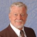 Hogan, Joseph M. image