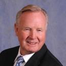 Gustavson, Donald G. (Don) image