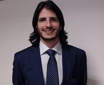 Nick Vassiliadis
