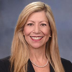 Lisa Krasner