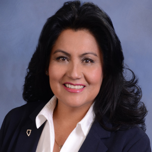 Martinez, Susie image