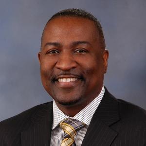 Thompson, Tyrone image