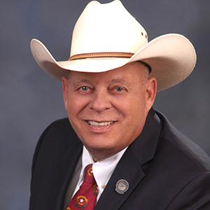legislator image