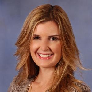 Melissa Woodbury