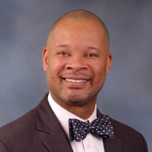 Senator Aaron Ford