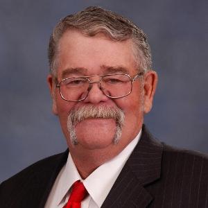 Pete Goicoechea