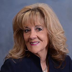 Dickman, Jill image