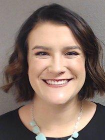 Mackenzie Baysinger