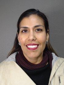 Maritza Bermudez