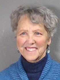 Donna Clontz