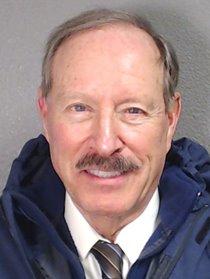 Robert Devin