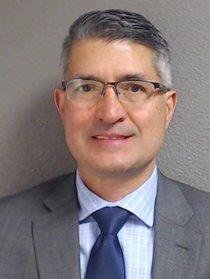 Eric Dominguez