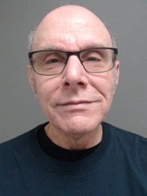 Larry Eisenberg