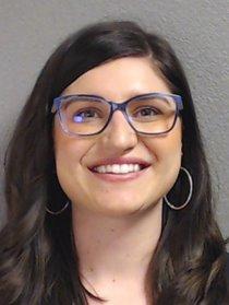 Allison Genco
