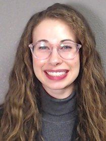 Miranda Hoover